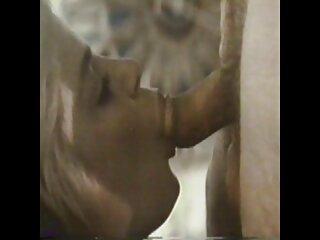 Bel ragazzo catturato e scopa una video amatoriale sesso anale giovane bionda da Pikachu