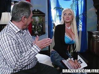 Una giovane bellezza con grandi tette incontra un demone video gratis sesso anale da cui cerca di fuggire, catturandola con le sue membra, il demone scopa duramente questa giovane cagna