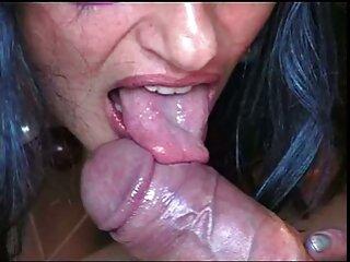 In bianco e video sesso anale donne mature nero cazzo in procace e procace bionde.